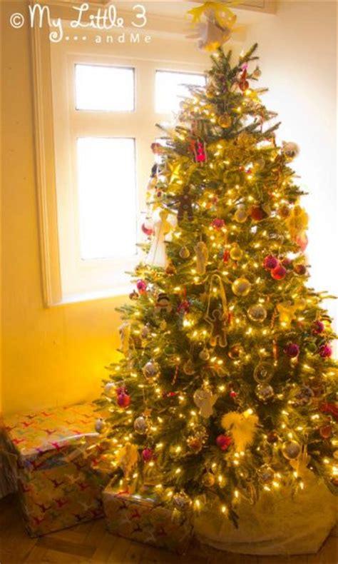 european christmas tree balsam hill uk