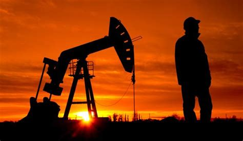 oil gas industry rockware software consulting