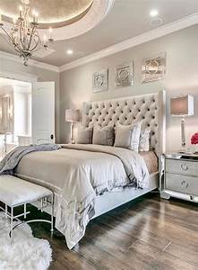 new, 33, awesome, bedroom, design, ideas, and, decoration, images, for, 2019, -, page, 27, of, 33