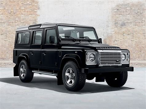 range rover defender 2016 land rover defender 110 2012 2013 2014 2015 2016