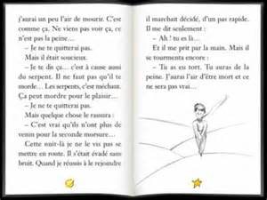 petit prince resume chaque chapitre le petit prince chapitre 26