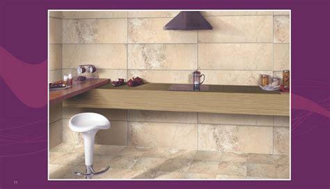 kajaria tiles for bathroom kajaria bathroom tiles studio design gallery best