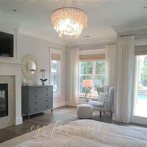 behr silver drop front room  master bedroom bedroom
