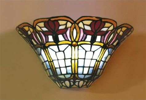 battery powered wall sconce create some sort of ambience in your homes with wonderful