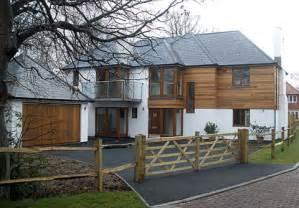 House Designs Uk Ideas belmont designs
