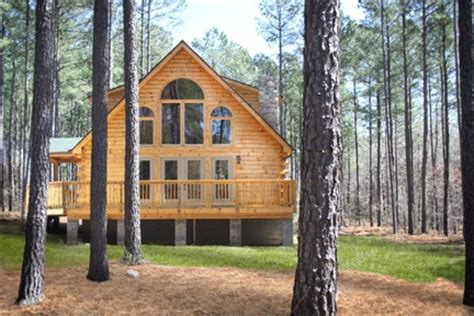 the original log cabin homes log cabin home testimonials the original log cabin homes