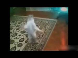 Cat Dancing GIF - Find & Share on GIPHY