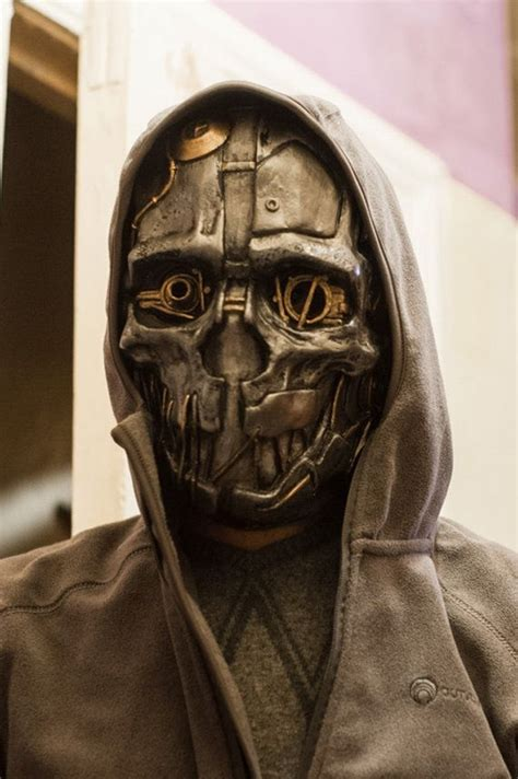 Dark Souls Hd Wallpaper Video Games Masks Dishonored Collection 11 Wallpapers