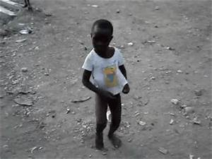 Funny GIF Picture of African Dancing Boy | funny photos ...