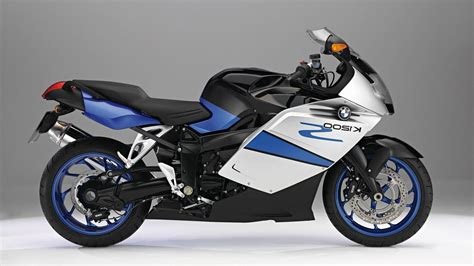 Bmw K 1200 S White Wallpapers (63 Wallpapers)