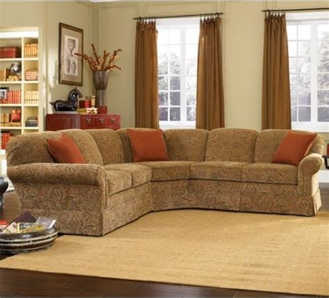 traditional sectional sofas 10 things you should before buying sectional sofas
