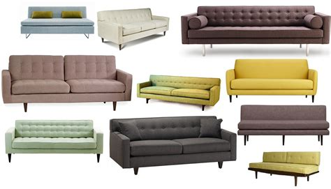 style couches living room furniture sofa and styles