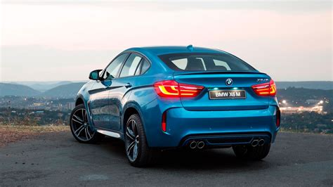 Bmw X6 M Wallpapers by Bmw X6 M F86 Hd Wallpapers 7wallpapers Net