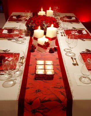 christmas centerpiece ideas   yourselfliving rich