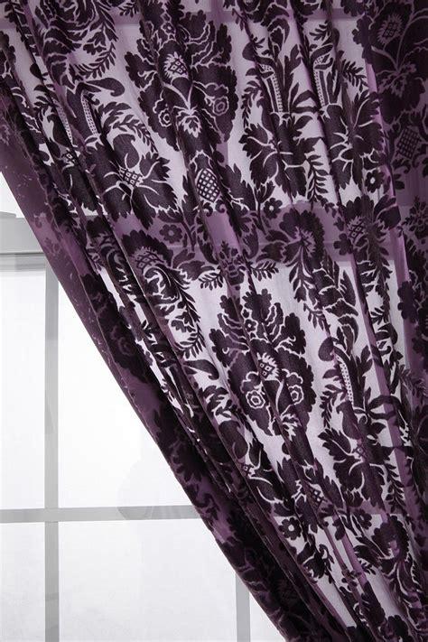 collection  mauve sheer curtains curtain ideas
