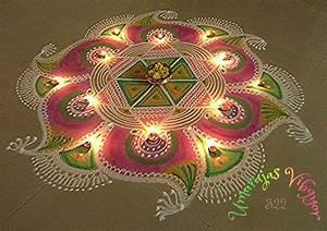 Kolam Rangoli Designs - Kolam Kolam Designs Rangoli