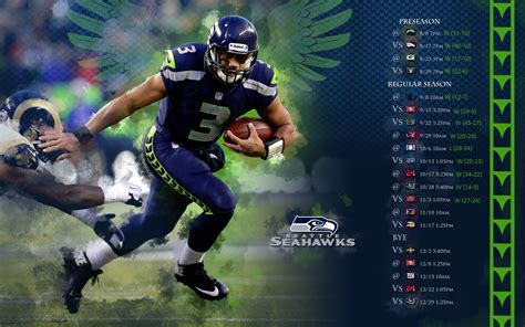 collection  seahawks wallpapers seahawks