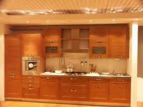 Furniture For Kitchen Cabinets Cabinets For Kitchen Wood Kitchen Cabinets Pictures