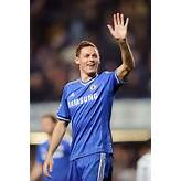 Nemanja Matic - Has come into Jose's team from Benfica and dominated ...