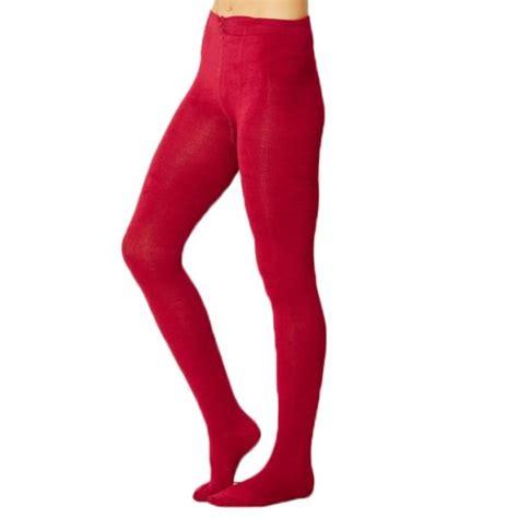 Project Cece Underwear Stockings