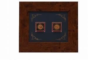Islamic, Gift, Framed, Wall, Art, Stone, Travertine, Tile
