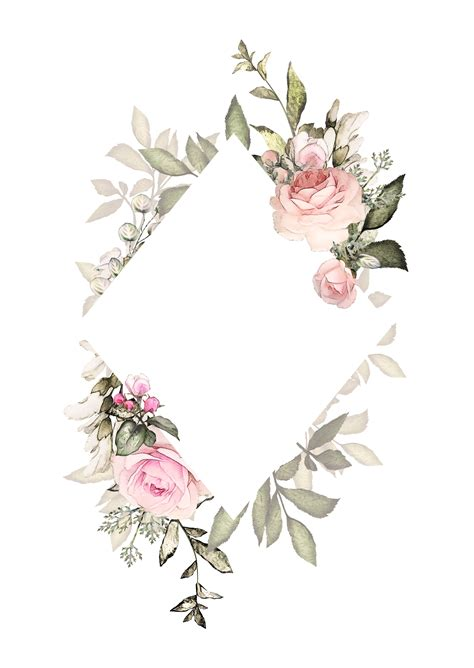 ha   images floral tattoo watercolor