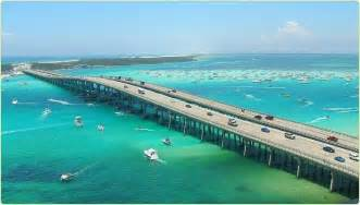 Florida Gulf Coast Beach Resorts