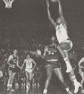 The History of Basketball timeline   Timetoast timelines