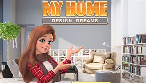Home Design Cheats For Money by My Home Design Dreams Cheats Tips Strategy Guide