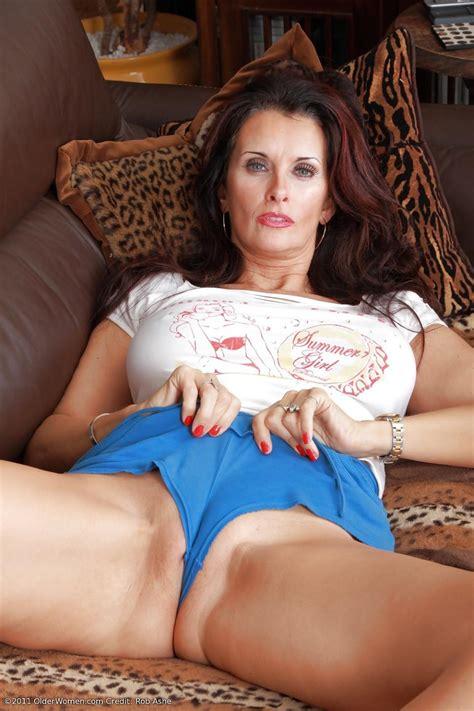 Angie Savage Lesbian Porn