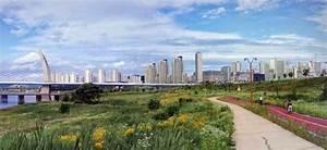 The Sejong Scoop: [Korea Herald] A City Built In Nature's ...