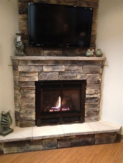 gas fireplace mantel gets 25 best ideas about electric fireplace with mantel on