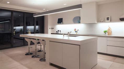 residential lighting design the basics studio n lighting design supply