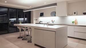 Residential, Lighting, Design