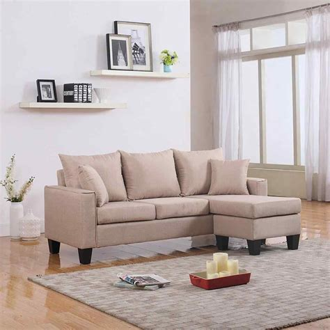 livingroom sectionals living room sectionals for small spaces sofa cope