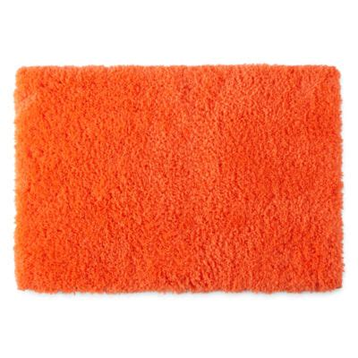 jcpenney bath rugs jcpenney bathroom rug sets roselawnlutheran