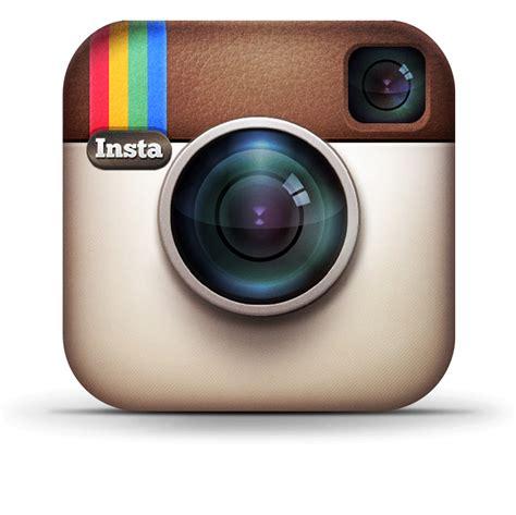 instagram crackberry