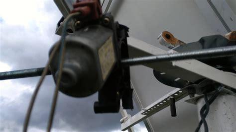 Трекер для солнечных батарей . Блог SolarSoul Солнечная энергия и энергосбережение