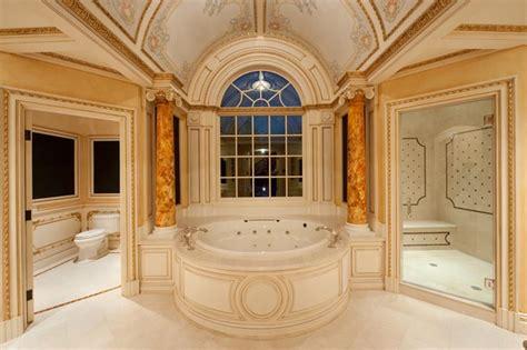 custom bathroom design 132 custom luxury bathrooms