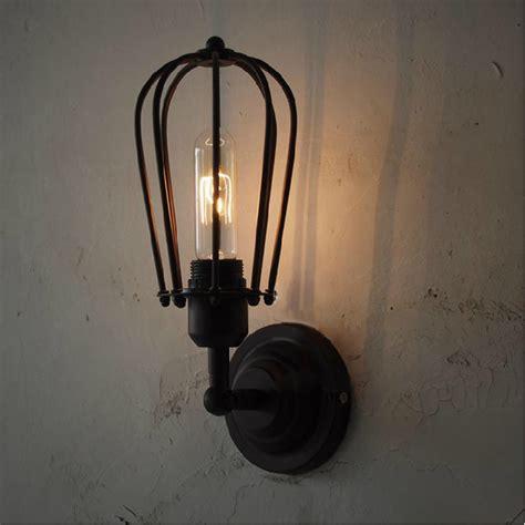 applique murale avec interrupteur cuisine applique murale éclairage secondaire ou principal