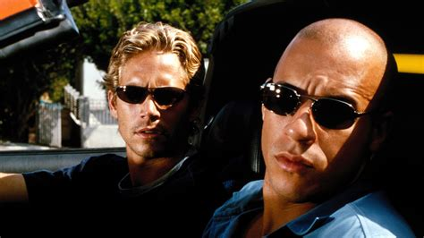 fast and furious 1 the reviewing rodders franchise in retrospect the fast