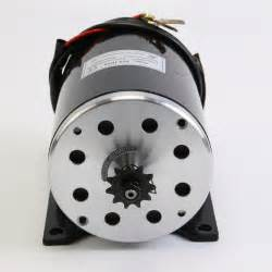 high performance 800w 36v electric motor for scooter electric bicycle go kart ebay