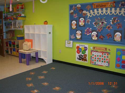 preschool fellowship preschool cary north carolina