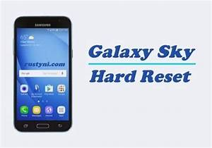 How To Fix Samsung Galaxy Sky That Won U2019t Charge