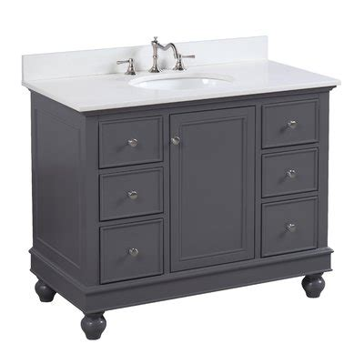 42 Bathroom Vanities - 42 inch vanities