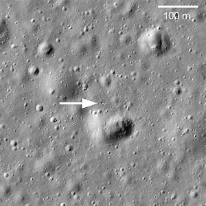 10 Coolest Moon Discoveries