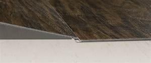 Vinyl Bodenbelag Bilder : myclickvinyl hersteller von vinyl designb den vinylb den klick vinyl ~ Markanthonyermac.com Haus und Dekorationen