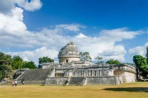 Maya or Mayan - What is the most accepted term