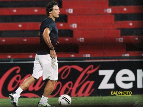Miguel Ángel Nadal - Wikipedia