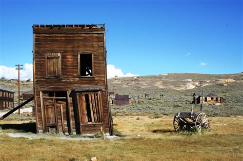 abandoned towns ghost town usa